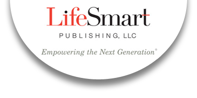 LifeSmart Publishing